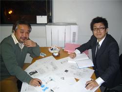 HP2007-12-12-s01.jpg