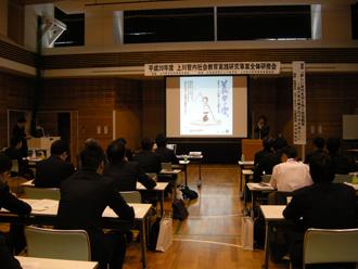 HP2008-05-22-01s.jpg