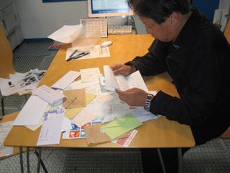 HP2008-06-11-dr.yosio.jpg