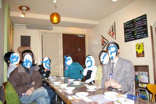 jyunnbi_2.jpg