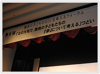 photo_100322-03.jpg